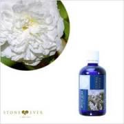 生活の木 フローラルウォーター(芳香蒸留水) ローズアルバ
